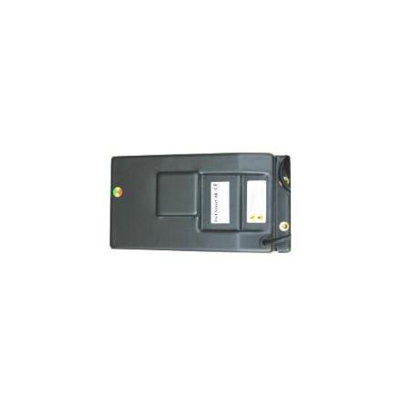 Batteriladdare 24,36,48,72,80,90V för vätske-och gelbatterier 500-1000Ah/5h