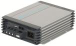 Batteriladdare 12V/50A för båtar och husbilar. MCA1250 Dometic PerfectCharge