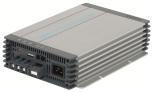 Batteriladdare 24V/40A för båtar och husbilar. MCA2440 Dometic PerfectCharge