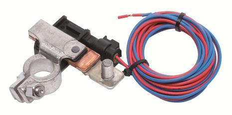 Temperatursensor Hella givare DOMETIC laddare 9600000101