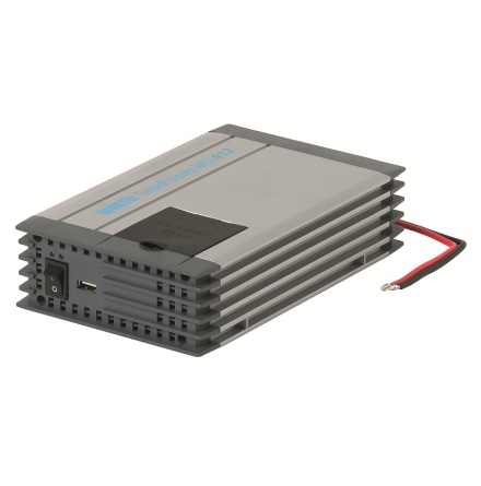 Inverter Omvandlare 12V/350W MSI412  DOMETIC SinePower Ren sinusomvandlare