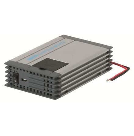 Inverter Omvandlare 350W ren sinus 24V MSI424  DOMETIC SinePower Ren sinusomvandlare