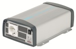 Inverter Omvandlare 12V 900W MSI912  DOMETIC SinePower Ren sinusomvandlare 20% rabatt just nu!