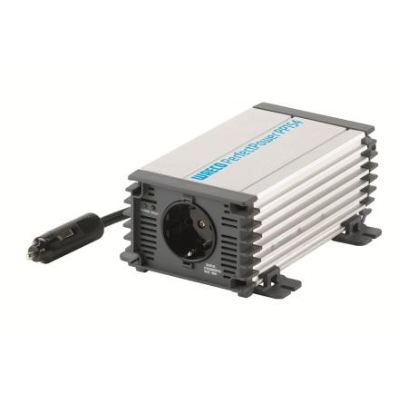Omvandlare Inverter 150W 24V modifierad sinusvåg PP 154 DOMETIC PerfectPower