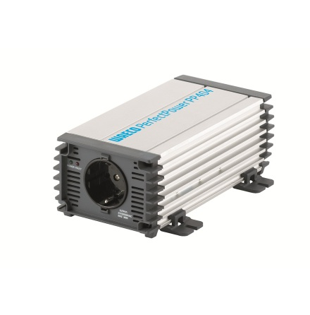Omvandlare Inverter 350W 24V modifierad sinusvåg PP 404 DOMETIC PerfectPower