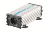 Omvandlare Inverter 550W 12V modifierad sinusvåg PP 602 DOMETIC PerfectPower