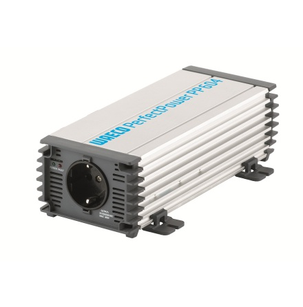 PP 604 (24V/550W) DOMETIC PerfectPower Inverter med modifierad sinusvåg