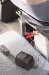 Batterikonditionerare PerfectBattery BC 100