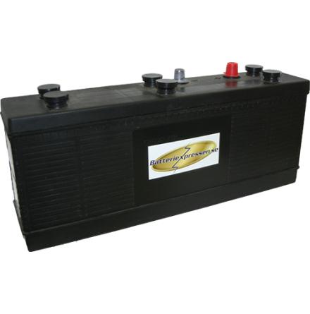 Startbatt. Batteriex.12V/70Ah