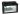 Gelbatteri 12V 55Ah Sonnenschein GF1250V. LxBxH:275x175x190mm