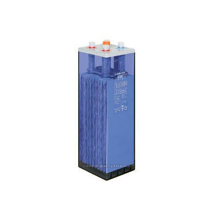 UPS batteri 2V 1000 Ah 10 OPzS
