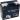 MC-batteri GEL 19Ah YGZ20HL-BS Extreme Poweroad lxbxh=176x87x153mm Harley Davidsson 65989-90B/65989-97B