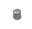 Fritidsbatteri 12V 105Ah Bosch LxBxH:330x175x240mm L4033 L4034 Dual Purpose