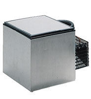 Waeco inbyggnads-kyl CoolMatic CB-36 9105204434