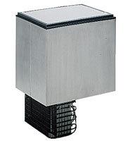 Waeco inbyggnads-kyl CoolMatic CB-40 9105204435