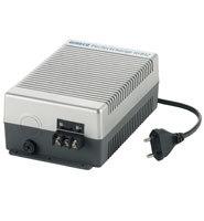 Batteriladdare 12V/8A Dometic PerfectCharge IU812