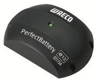 Dometic PerfectBattery