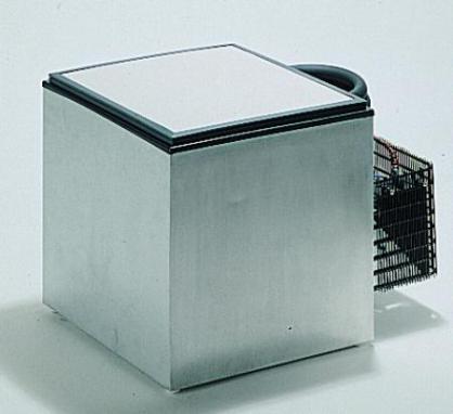 Dometic CoolMatic CB - CD