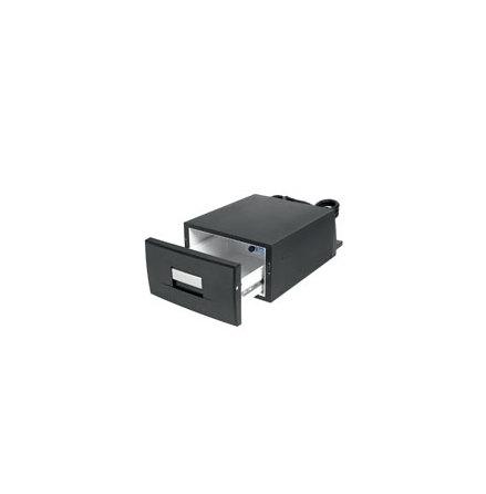 Kylbox CD-30 SVART