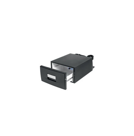 DOMETIC kompressordriven dragkyl 12/24V  CoolMatic CD30 9105330621