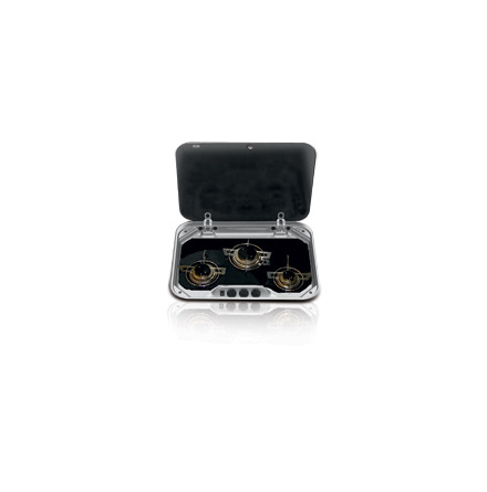 Spishäll Dometic PI8023GL 9102302154