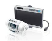 Backkamera och videosystem
