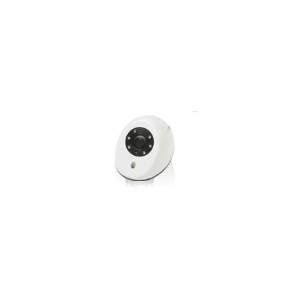 Dometic PerfectView CAM18WNAV Backkamera 9600000104