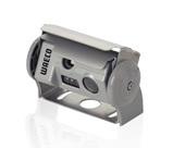 Waeco PerfectView CAM44NAV Backkamera 9102000062