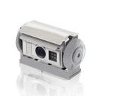 Dometic PerfectView CAM80NAV Backkamera 9600000050