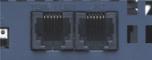 Batteriladdare 24V/25A för båtar och husbilar  MCA2425 Dometic PerfectCharge