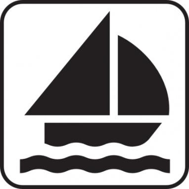 Båtutrustning