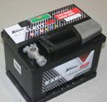 Batterikabelsko USA