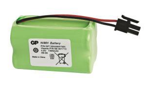 Batteripack