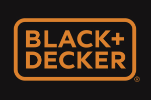 Black & Decker Vektygsbatterier