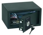 Dometic SAFE 310C kassakåp 9106600543
