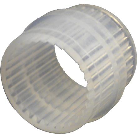 Slangklämma 14mm f. 10mm slang