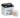 MC-batteri 6 Ah 12N5,5A-3B Varta lxbxh=104x91x115mm