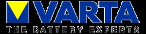 VARTA MC,gräsklippar,ATV Batteri