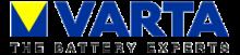 VARTA MC,gräsklippar,ATV Batterier