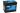 Exide AGMbatteri Startstop 12V/60Ah