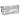 Startbatteri 12V 180Ah Varta M18 Pro Silver LxBxH=480/513x223x223mm SHD180