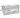 Startbatteri 12V 225Ah Varta N9 Pro Silver LxBxH=480/518x276x242mm SHD225 725103115