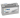Bilbatteri 12V 100Ah Varta Silver Dynamic H3 LxBXH=353x175x190mm