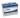 Startbatteri Varta Blue Dy. 12V/95Ah