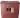 TROJAN J185G-AC batteri Deep-cycle 12V 205Ah LxBxH:381x178x346/371mm