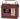 TROJAN 24TMX batteri Deep-cycle 12V 85Ah LxBxH:286x171x223/227mm