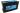 Startbatteri 95Ah AGM Tudor Exide EK950. LxBxH:353x175x190mm