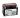 MC-batteri 11Ah YT12A4 YT12A-BS Varta AGM lxbxh=150x88x105mm