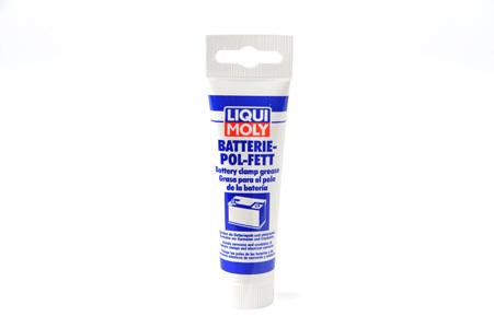 Polfett Liqui Moly, 50 gram