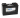 Startbatteri Varta 12V 125Ah J1 LxBxH=349x175x290mm PRO black VP125 625012072